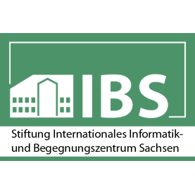 LogoStiftungIBSq