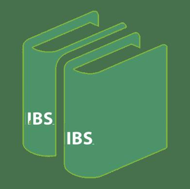 IBS Publikation Icon tp