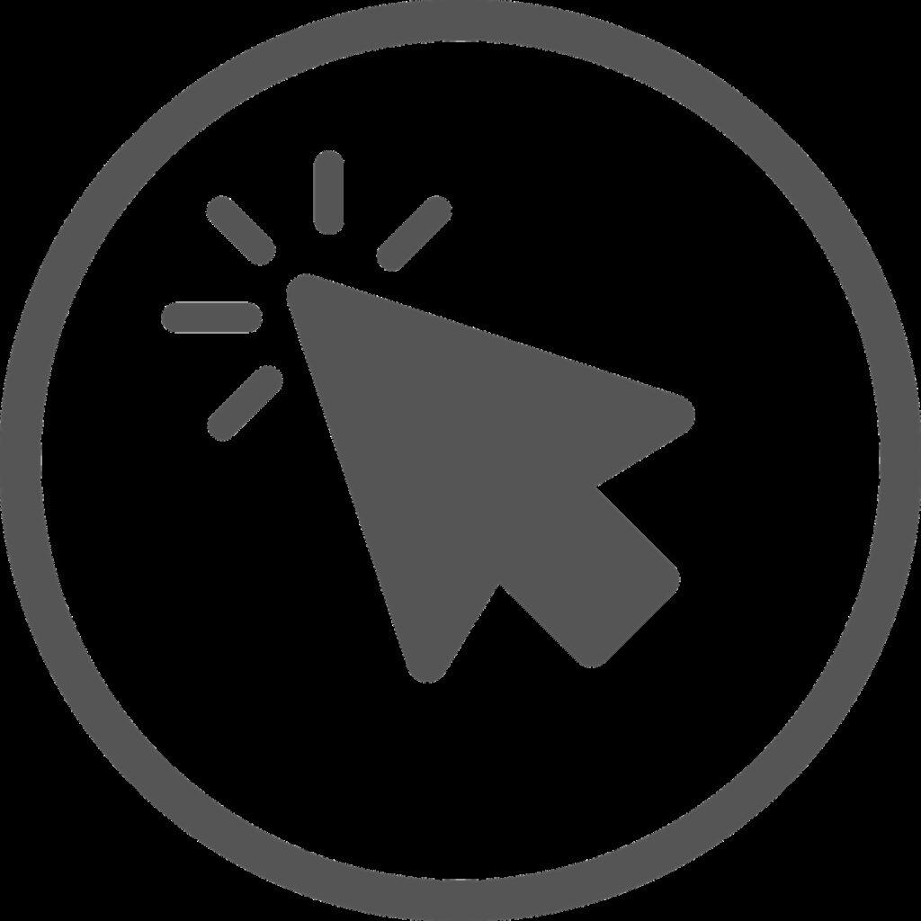 flat, design, symbol