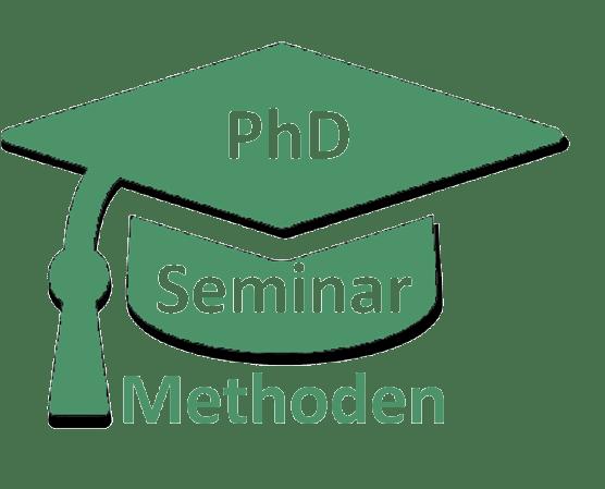 phd seminar methoden tp sm